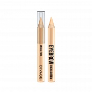 "Карандаш хайлайтер для бровей ""EYEBROW HIGHLIGHTER"""