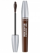 "Тушь для бровей ""BROW SCULPTOR"" gel brown"