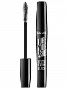 "Тушь для ресниц ""TUBE YOUR LASHES extra black"""