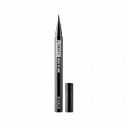 "Подводка ""PRECISION BRUSH TIP LINER"""