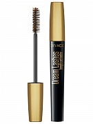 "Тушь для ресниц ""DREAM LASHES Length Activator Mascara"""